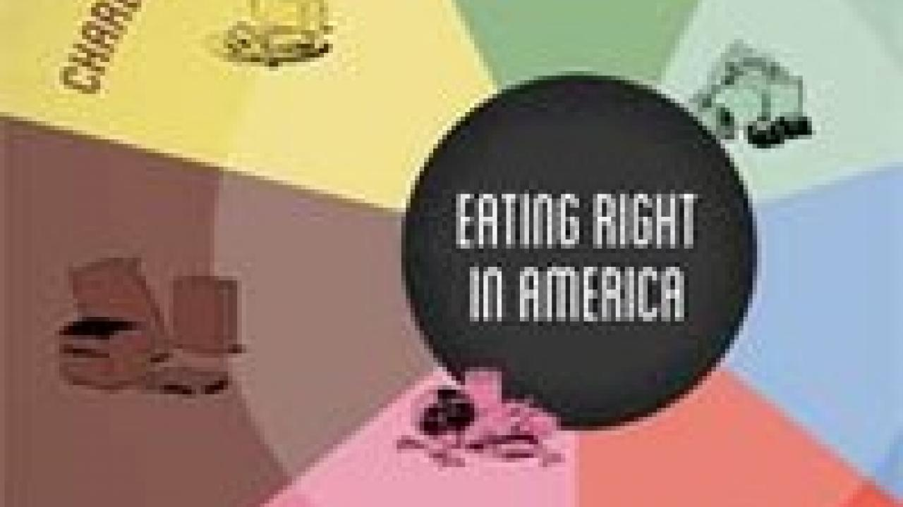 eat right america